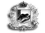 Historical Society of Ottawa company