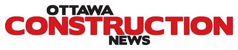 Ottawa Construction News logo